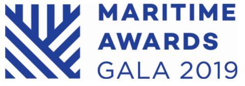 Maritime Awards