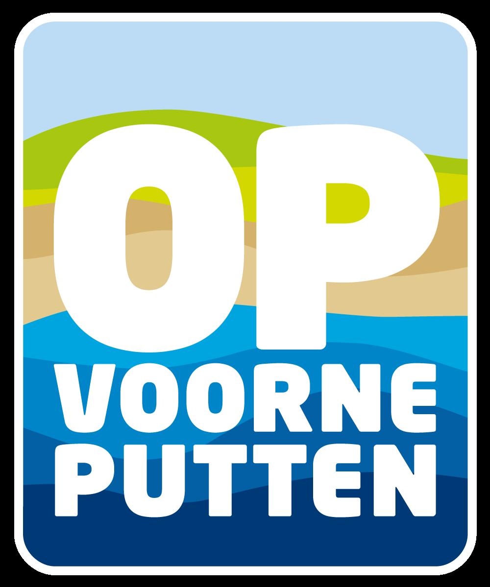 Marketing OP Voorne-Putten