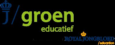 Groen educatief