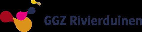 GGZ Rivierduinen