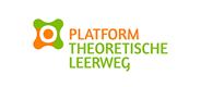 platform theoretische leerweg