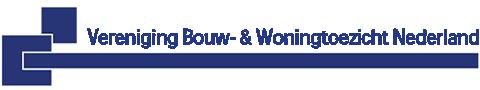 Logo Vereniging BWT