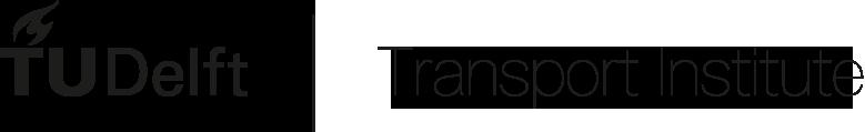 TU Delft Transport Institute