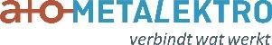 Logo A+O Metalektro