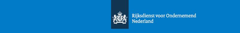 Rijksdienst voor Ondernemend Nederland