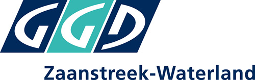 GGD Zaanstreek-Waterland