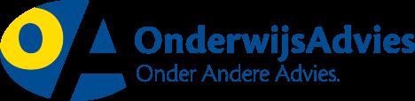 Logo OnderwijsAdvies