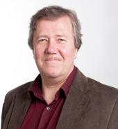 Ed Berendsen