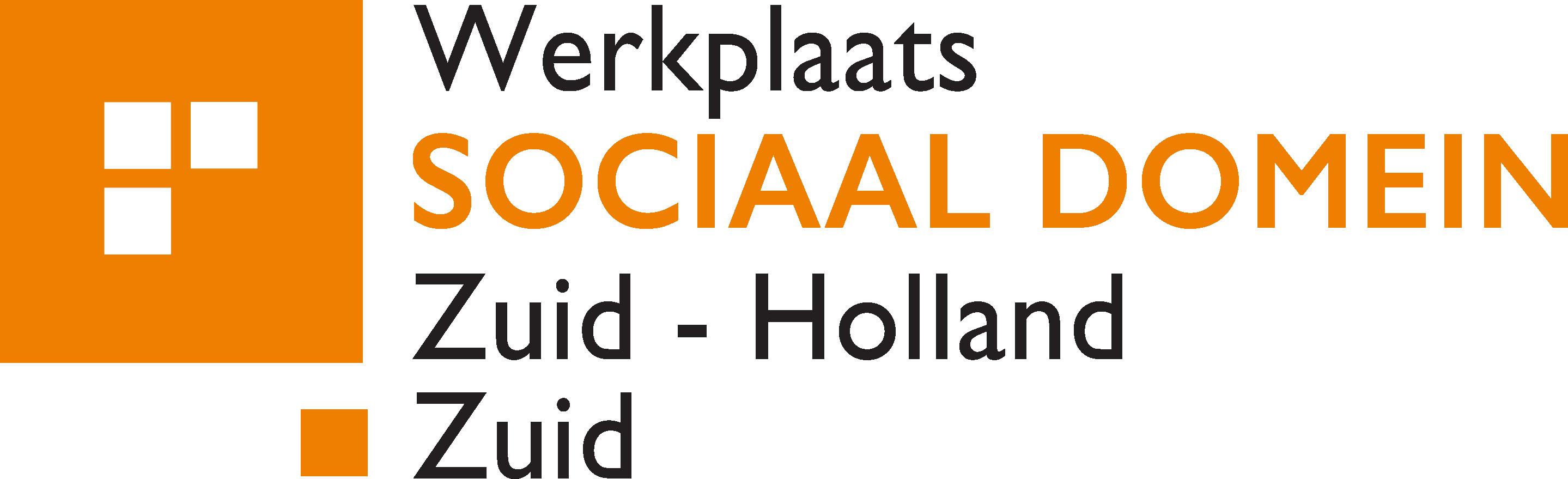 Werkplaatsen sociaal domein