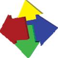 Logo RekenWeb