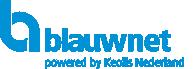 Keolis Blauwnet