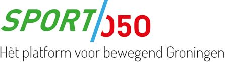 Sport050
