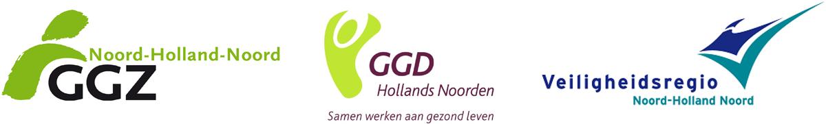 Veiligheidsregio Noord-Holland Noord