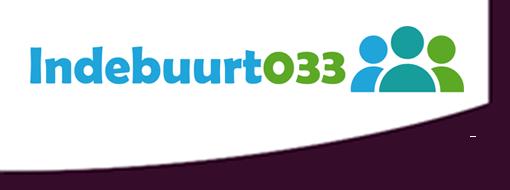 Indebuurt033