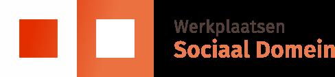 Werplaatsen Sociaal Domein