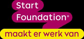 Start Foundation