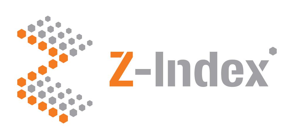 Z-Index