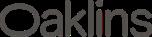 Oaklins N.V