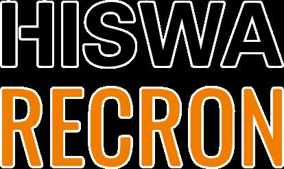 HISWA RECRON