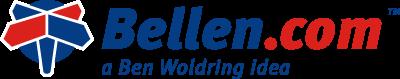 Bellen.com