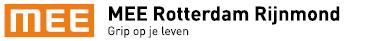 MEE Rotterdam Rijnmond