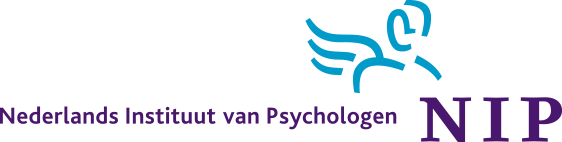 Nederlands Insituut van Psychologen