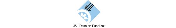 J&J Pensioen Fund OFP