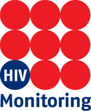 HIV Monitoring