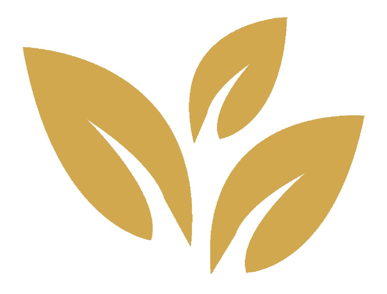 VeggieDent FR3SH Zen - L-theanine