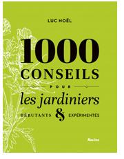 couverture 1000 conseils