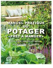 couverture manuel pratique