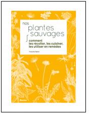 couverture nos plantes sauvages