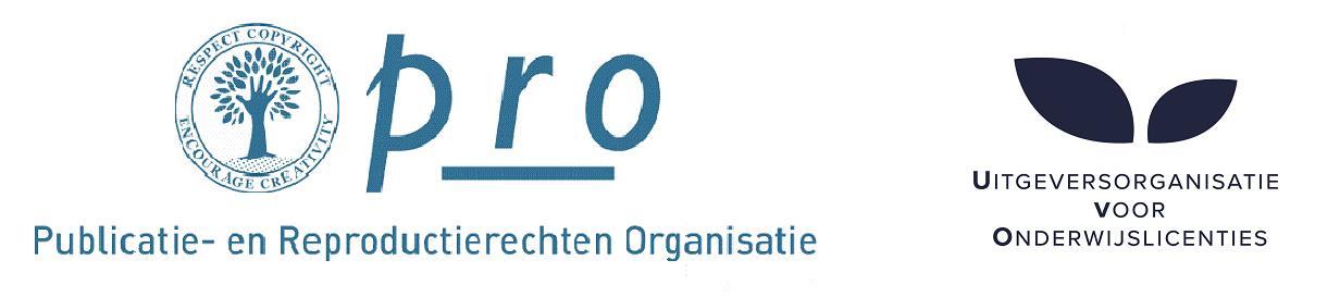 Stichting PRO & UvO