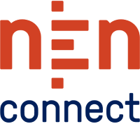 Nen connect