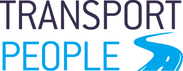 Transport People
