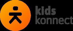 KidsKonnect