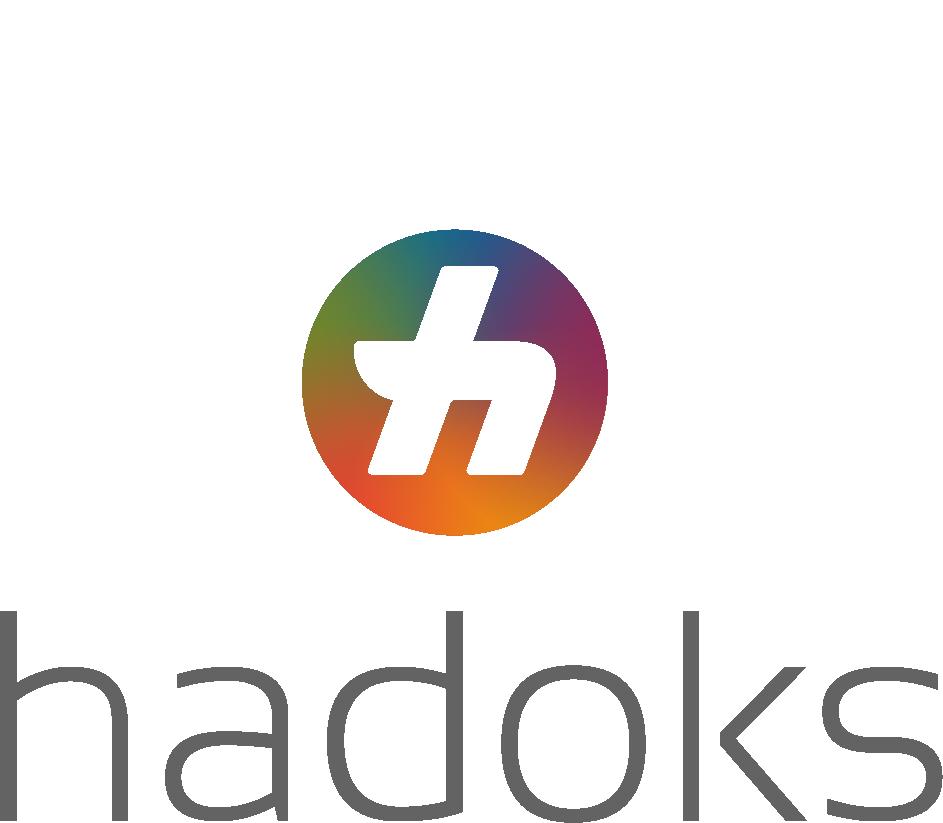 Hadoks
