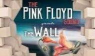The pink floyd sound