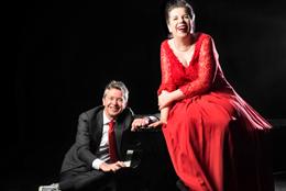 Callas | Onassis | Kennedy