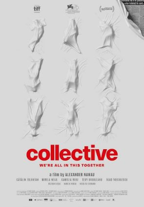 Picl Collective