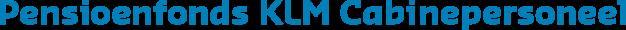 Pensioenfonds KLM Cabinepersoneel