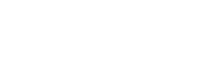 Real value for life