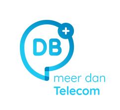 DB meer dan telecom