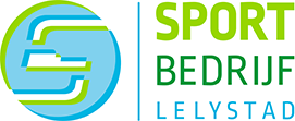 Sport bedrijf Lelystad