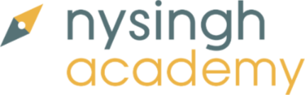Nysingh advocaten