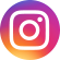Volg ons via Instagram