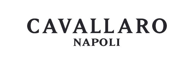 Officiële Webshop | Cavallaro Napoli