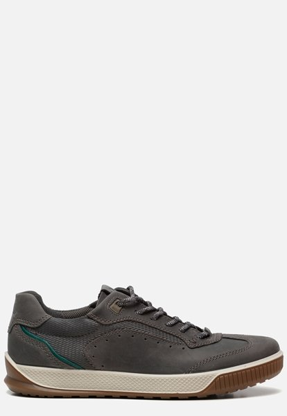 BEST DEAL HEREN → Ecco Sneakers