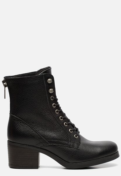 BEST DEAL DAMES → Cellini Veterboots