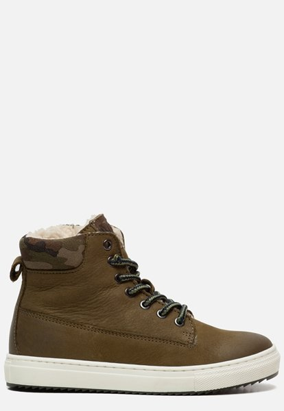 BEST DEAL JONGENS → Muyters Veterboots